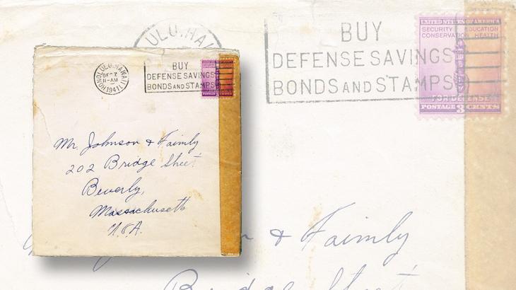 pearl-harbor-december-7-1941-christmas-card