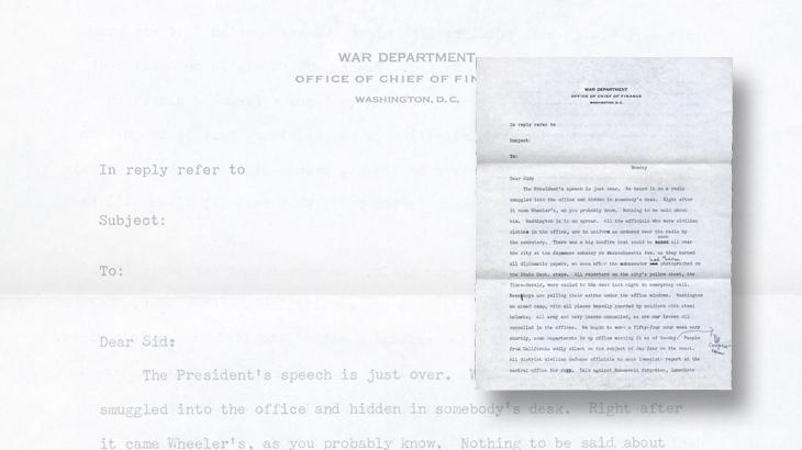 pearl-harbor-december-7-1941-letter-student