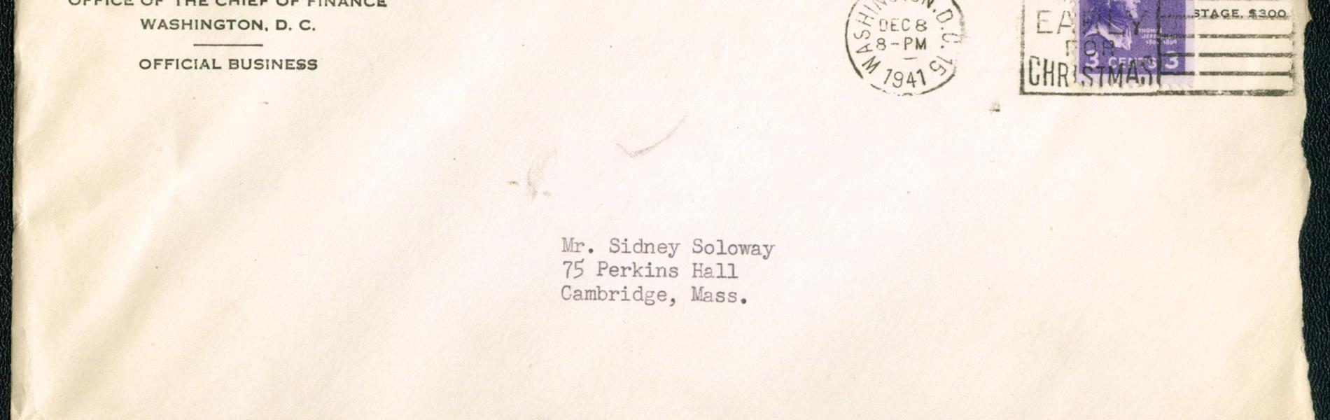 pearl-harbor-letter-december-7-1941