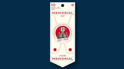 pennant-shaped-memorial-cup-booklet