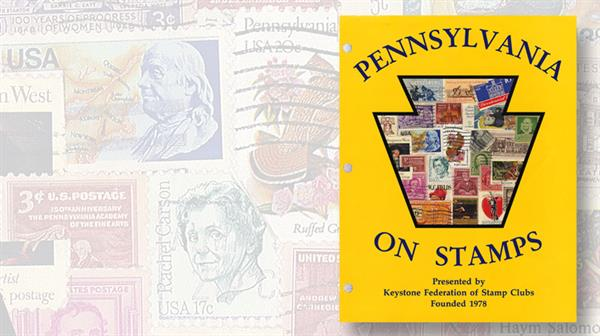 pennsylvania-stamps-keystone-federation-stamp-clubs