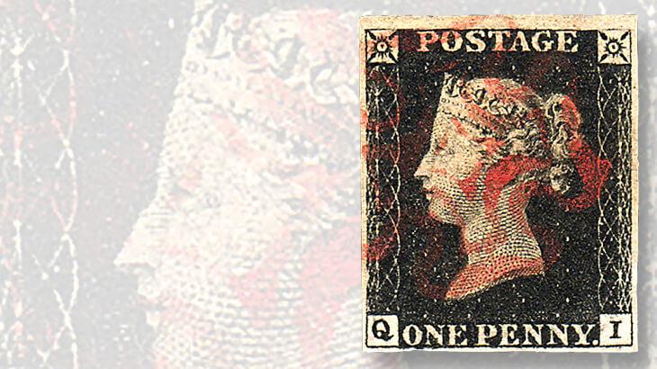 penny-black-stamp