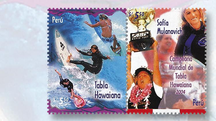 peru-surf-stamp