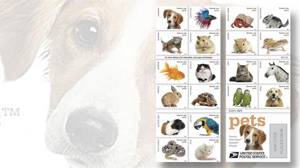 pets-united-states-stamps