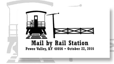 pewee-valley-kentucky-mail-by-rail-postmark