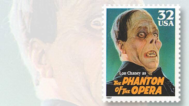 phantomopera