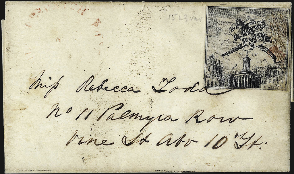 philadelphia-despatch-post-cover-1844-siegel-sale-2015