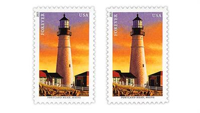 philatelic-foreword-lighthouse-stamps-typography-shift