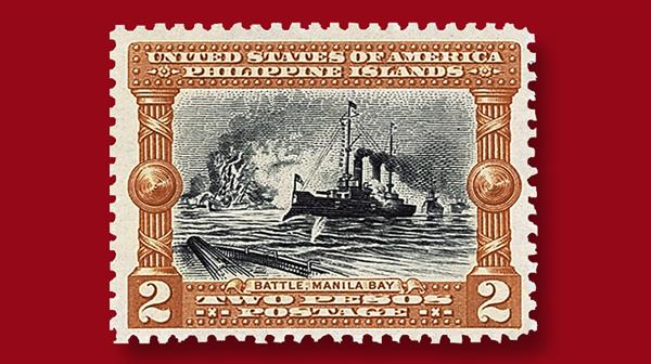 philippines-1935-stamps