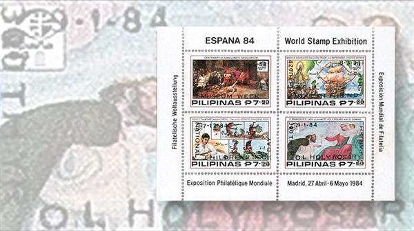 philippines-espana-84-souvenir-sheet-stamp-market-tips