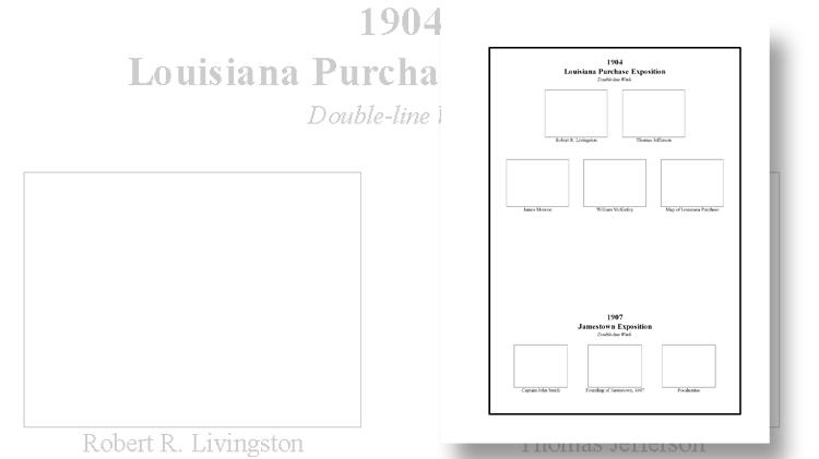 philosateleia-website-album-pages