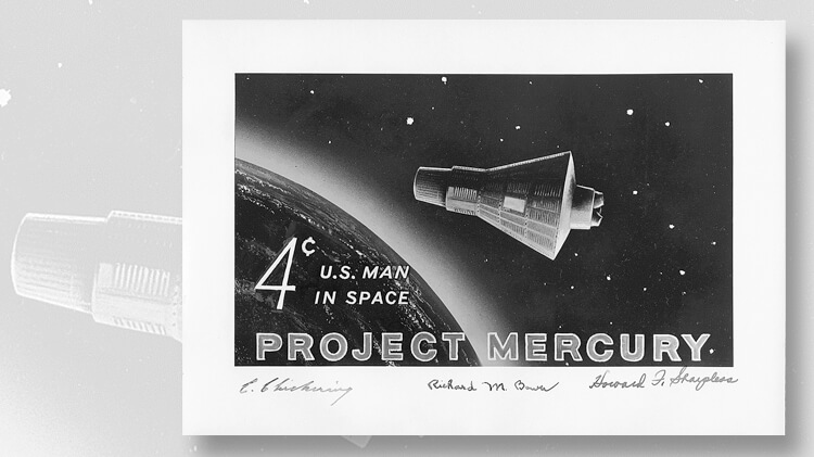 photo-essay-four-cent-project-mercury-stamp