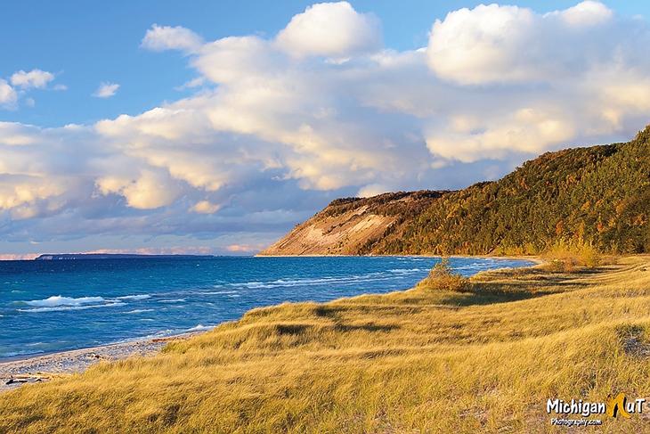 photograph-of-sleeping-bear-dunes