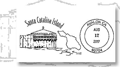 pictorial-postmark-scenic-santa-catalina-island