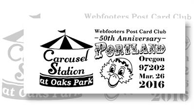pictorial-postmark-webfooters-postcard-club-portland-oregon