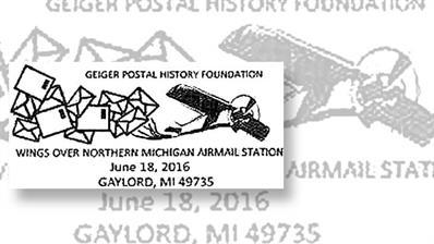 pictorial-postmark