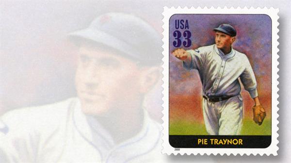 pie-traynor-legend-baseball