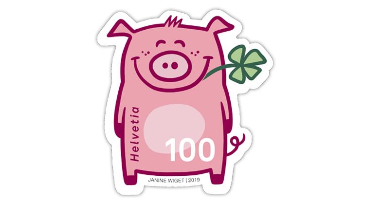 pig-stamp-switzerland