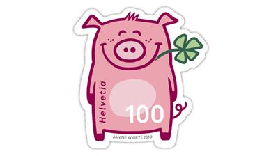 pig-stamp-switzerland