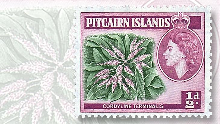 pitcairn-islands-1957-stamp