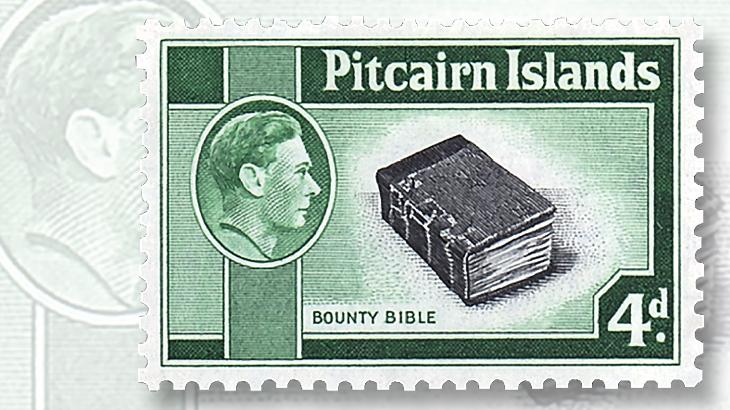 pitcairn-islands-bounty-bible