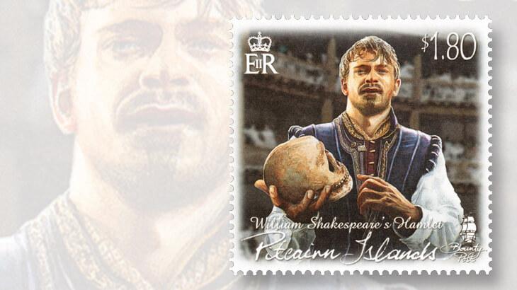 pitcairn-islands-hamlet-stamp