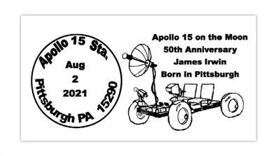 pittsburgh-apollo-15-50th-anniversary-james-irwin-pictorial-postmark