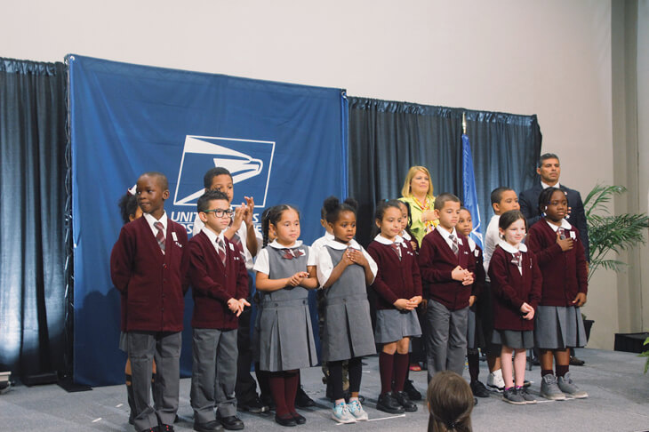 pledge-of-allegiance-colorful-celebrations-first-day-ceremony