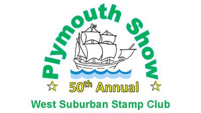 plymouth-stamp-show
