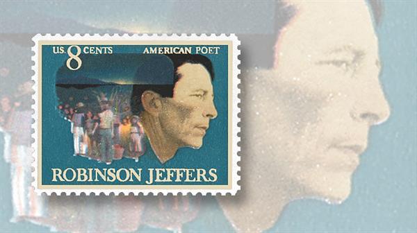poet-robinson-jeffers-commemorative