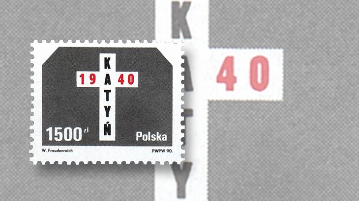 poland-1980-1990-katyn-massacre