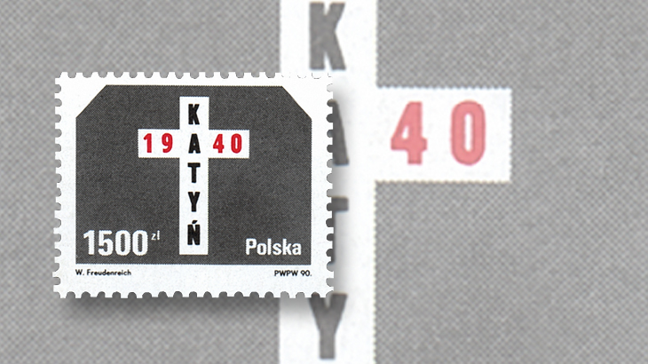 poland-1980-1990-katyn-massacre