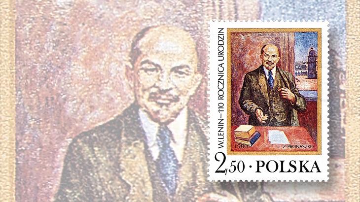 poland-1980-1990-lenin