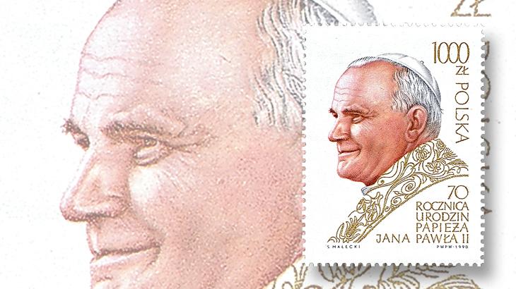poland-1980-1990-pope-john-paul-ii