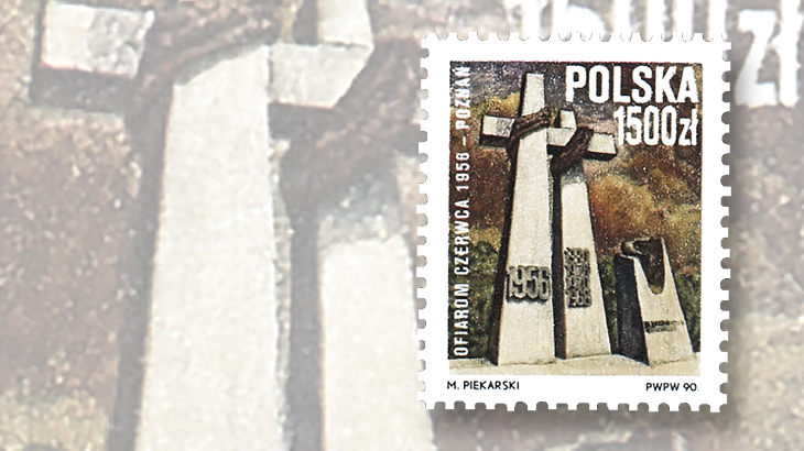 poland-1980-1990-poznan-uprising