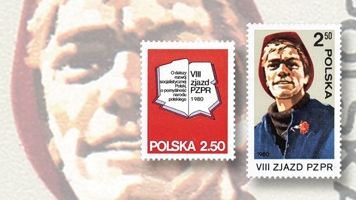 poland-1980-1990-united-workers