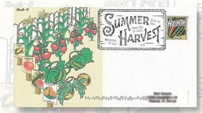 poorly-postmarked-first-day-cover