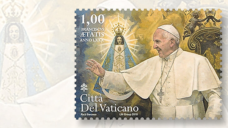 pope-francis-80th-birthday-stamp