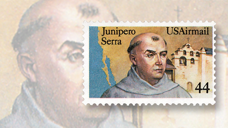 pope-francis-visits-united-states-united-states-junipero-serra-1985-stamp