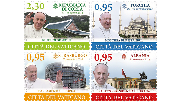 pope-francis-visits-united-states-vatican-city-2015-apostolic-journeys-stamps