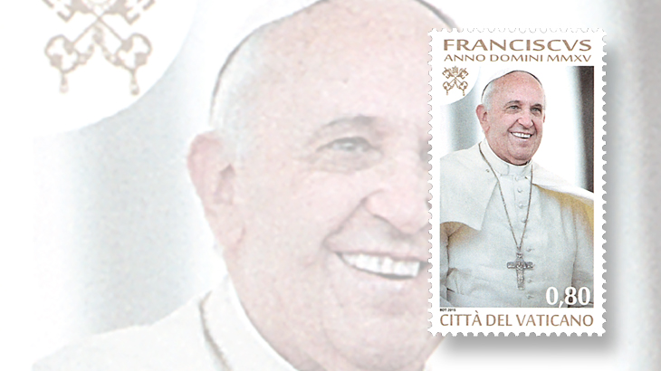 pope-francis-visits-united-states-vatican-city-2015-stamp
