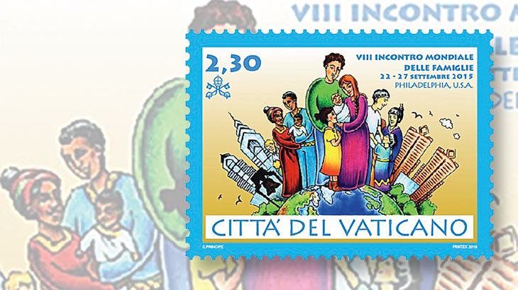 pope-francis-visits-united-states-vatican-city-philadelphia-meeting-of-families-2015-stamp