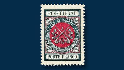 portugal-civilian-rifle-club-set