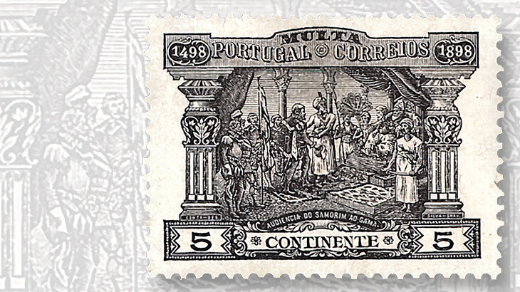 portugal-first-postage-due-stamp