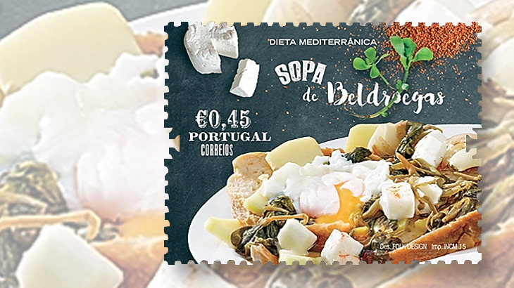 portugal-mediterranean-diet-stamps