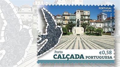 portugal-pavement-of-porto