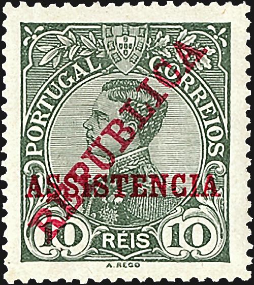 portugal-postal-tax-stamp-1911