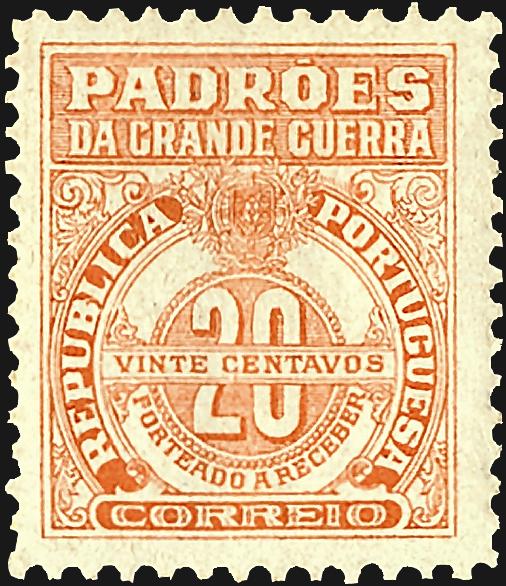 portugal-postal-tax-stamp-1925