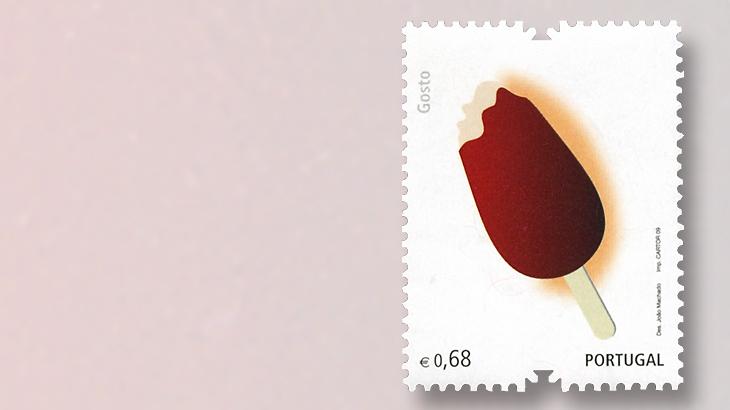 portuguese-ice-cream-bar-stamp