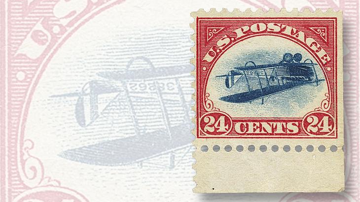 position-100-jenny-invert-stamp
